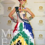 Miss-Earth-SA-Tamerin-Jardine-placed-2nd-in-National-Costume-at-the-International-Miss-Earth-2012