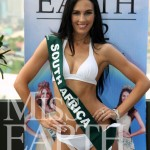 Miss-Earth-SA,-Tamerin-Jardine,-placed-3rd-in-Swimwear-at-the-International-Miss-Earth