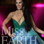 Miss-Earth-South-Africa-Tamerin-Jardine-shines-on-international-stage-in-Manila,-Philippines_The-Star-Exclusive-Image