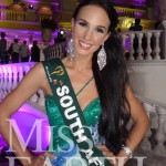 Tamerin-Jardine,-Miss-Earth-South-Africa-shorly-after-the-Miss-Earth-2012-Gala-Event-in-Manila,-Philippines
