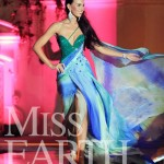 Tamerin-Jardine,-the-gorgeous-Miss-Earth-SA-2012,-strutting-her-stuff-on-the-international-stage-at-the-Miss-Earth-2012,-held-this-weekend-in-Manila,-Philippines