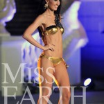 Tamerin-JardineMiss-Earth-South-Africa-2012,-during-the-Swimwear-parade-at-the-International-Miss-Earth-2012