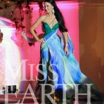 The-gorgeous-Tamerin-Jardine-represented-South-Afirca-with-style,-dignity-and-flair-at-the-International-Miss-Earth-held-in-Manila,-Philippines